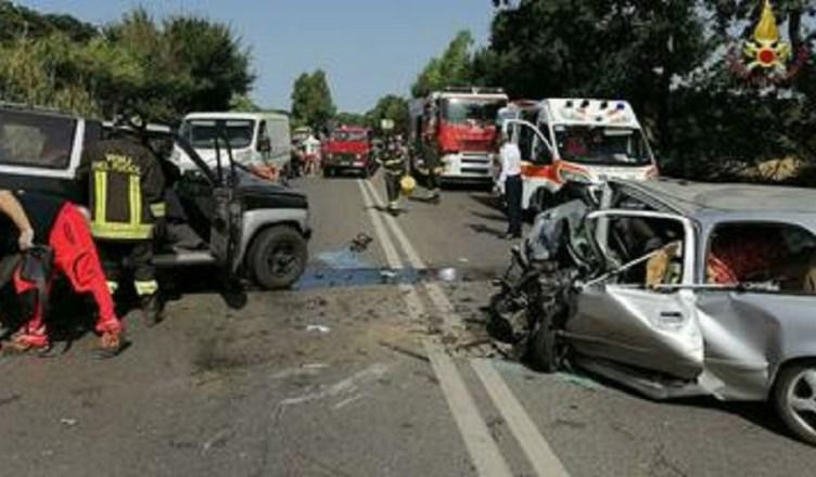 roma_incidente_aurelia_un_morto_feriti