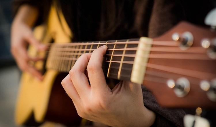 Aquino, fine settimana ricco di musica