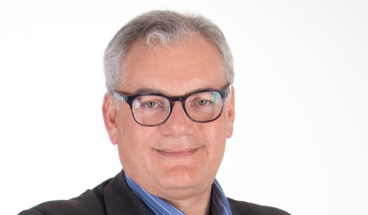 Francesco Rabotti
