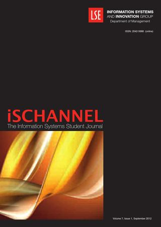 isChannel