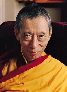 Venerable-Geshe-Kelsang-Gyatso-Portrait1-220x300