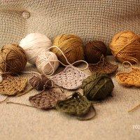 Crochet Blanket #4