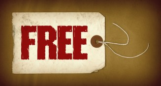 eUrotic TV Free