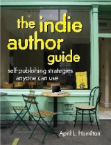 Indie Author Guide