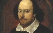 20100611173056!Shakespeare
