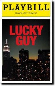 Lucky-Guy-Playbill-03-13