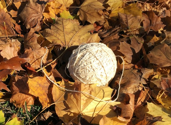 Ball_of_String