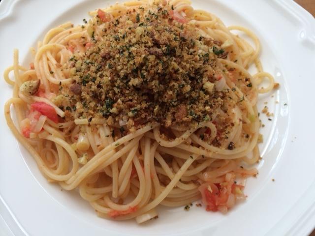 plating sp pasta 1