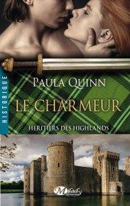 1408-heritiers-highlands2_org