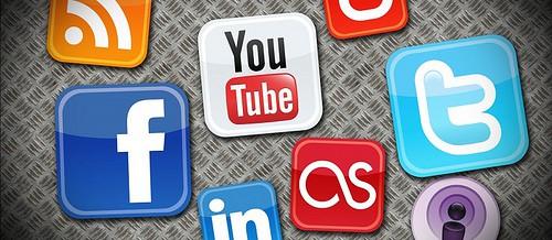 3 consejos para no cometer errores en las Redes Sociales