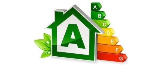 Obligaciones de las inmobiliarias respecto a la certificación energética