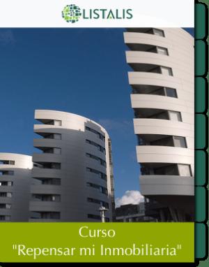 Aumente los beneficios de su inmobiliaria con nuestro curso: Repensar mi Inmobiliaria