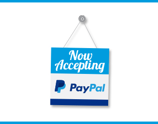 paypal-ad