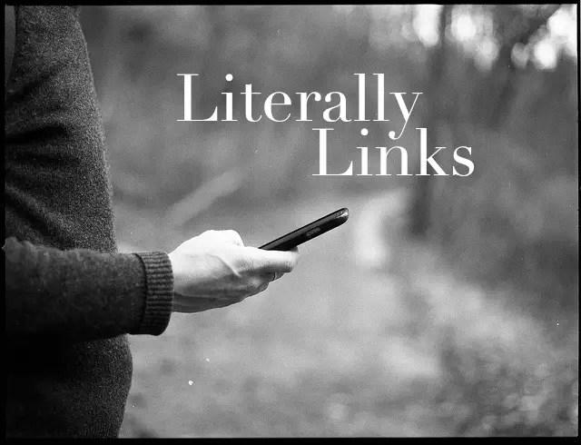 literallylinks3