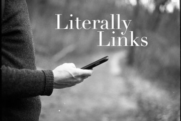 literallylinks3