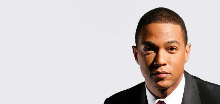 don-lemon-header3