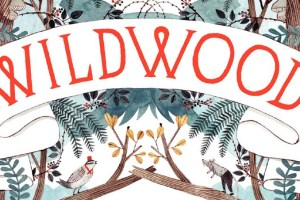 wildwood_featured