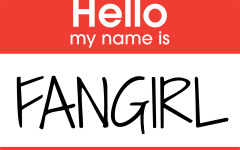 hello my name is 2