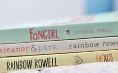 books-rainbow-rowell-thais-wandrofski-2