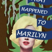 What Happened to Marilyn