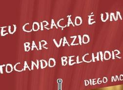 Vivian - Diego de Moraes
