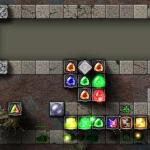 Gemcraft Chapter 0 von Armor Games Cheats, Tips und Tricks