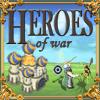Heroes of War Spiel