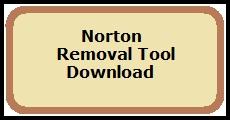 Das Tool zum Entfernen und Deinstallieren von Norton