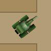 Micro Tanks Spiel starten