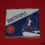 BOATPEOPLE – Buchkritik