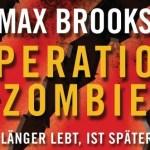 Operation Zombie Buchkritik