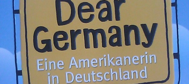 dear-germany