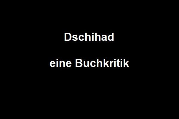 Dschihad – Greg Rucka