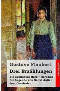 flaubert-1