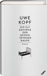 Uwe_Kopf_Seidenspinnerraupe