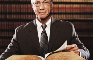 Why Hire A Criminal Defense Lawyer?
