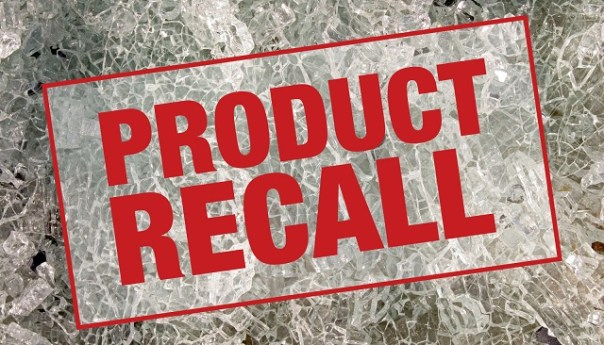 Why Companies Should Plan Ahead in Case of Product Recalls