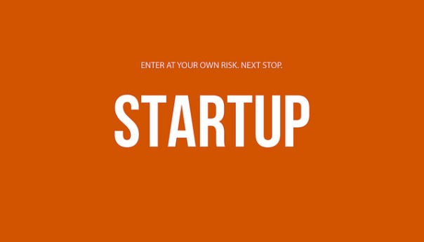 Setting Up a Start-Up
