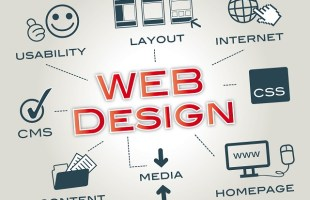 Web Design Trends To Watch In 2015