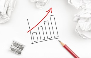 Three Ways To Keep Your Retail Business In A State Of Growth