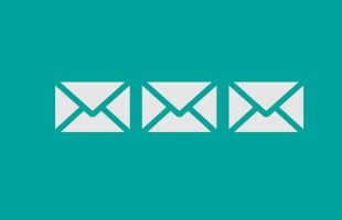 5 Ways to Boost Sales with Email Automation