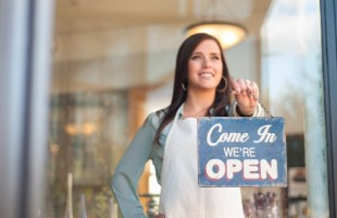 Ways to Make Your Small Business a More Sought After Place to Work