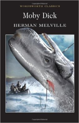 Image result for moby dick