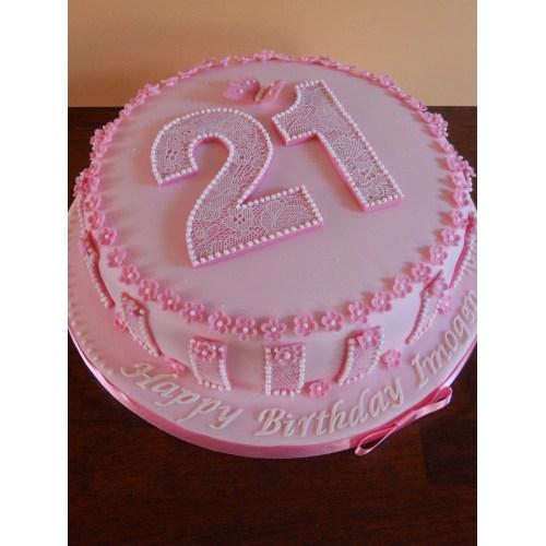 Medium Crop Of 21st Birthday Decorations
