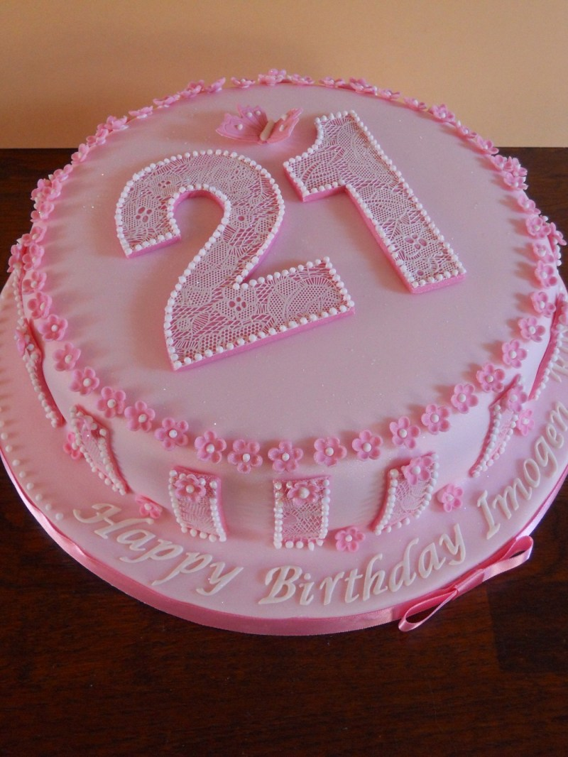 Large Of 21st Birthday Decorations