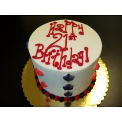 Enthralling Birthday Cakes Birthday Cakes Decoration Ideas Little Birthday Cakes 21 Birthday Ideas Pinterest 21 Birthday Ideas S Non Drinkers