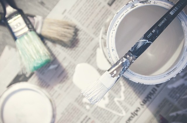 4 Home Improvement Projects That Can Increase Your House's Value