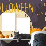 Important Halloween Safety Tips Homeowners Should Read!