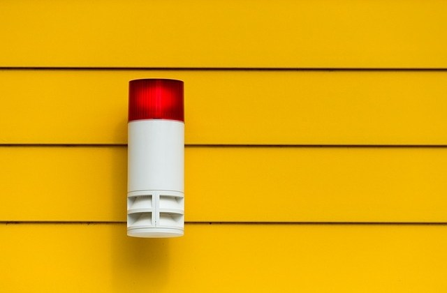 Home Security System Tips and Practical Advice