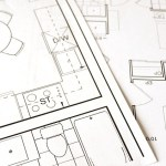 6 Tips For A More Affordable and Practical House Plan